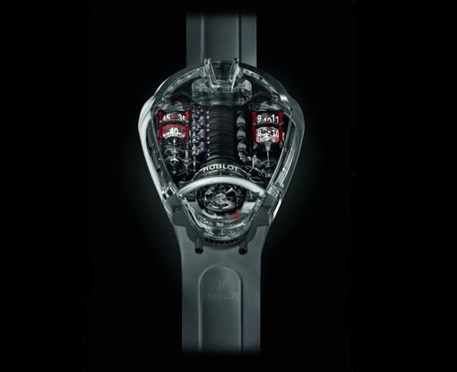 best-copy-watches-uk